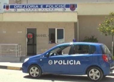 policia-vlore