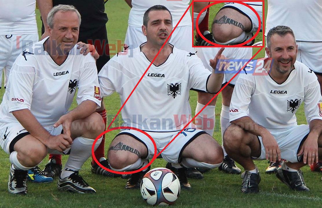 saimir-tahiri-tatuazhi