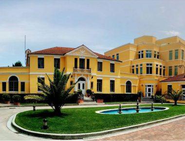 ambasada-amerikane-ne-shqiperi