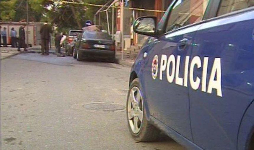 auto_polici-elbasan-700x5601442139710
