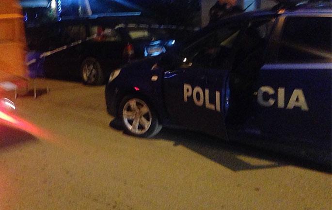 policia-naten