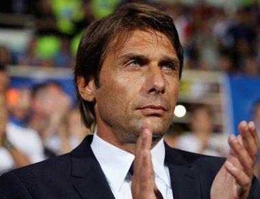 Antonio-Conte-Italy-1