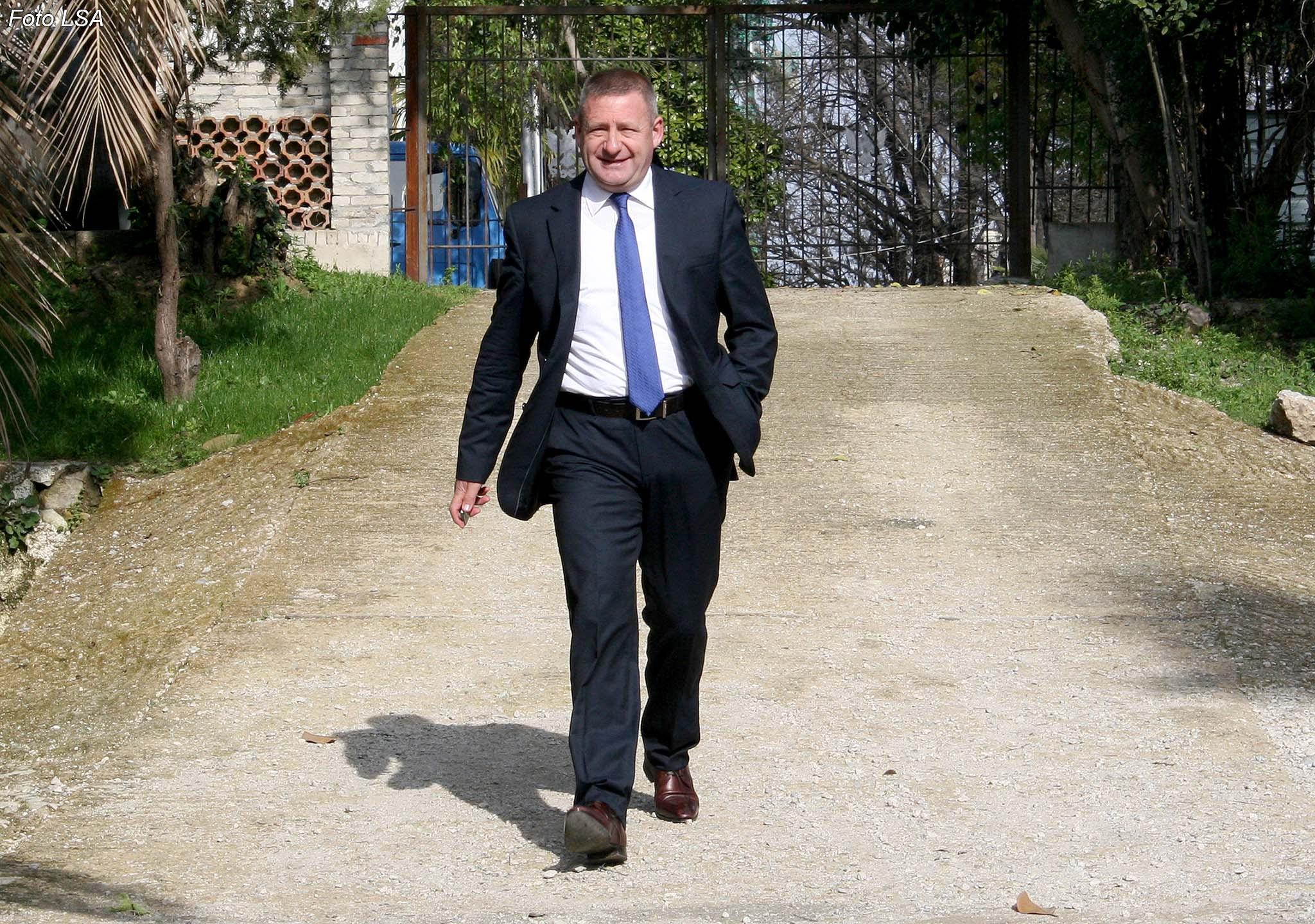 Parashikimi i Nard Ndokës  Rama humb zgjedhjet në Lezhë e Shkodër  ja skenari që ka