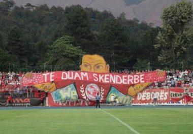 Skenderbeu-tifozet-470x264