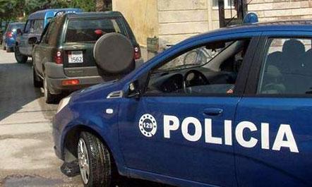 policia-e-pogradecit-1