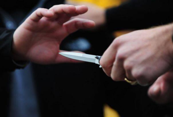 thike-vrasje