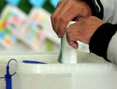 zgjedhjet-780x439