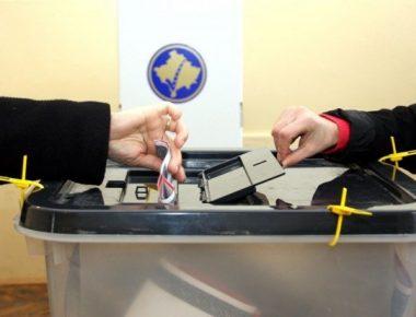zgjedhjet-ne-kosove-2-1-e1454683748495