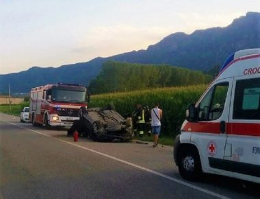auto_aksidenti_itali_11500101195
