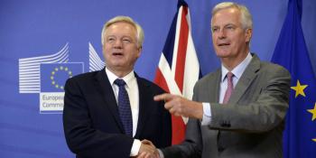 be-brexit-350x175