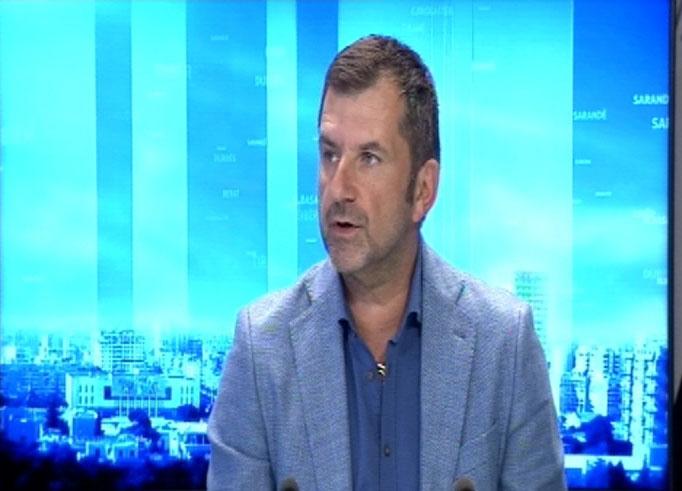 bushati ne news 24