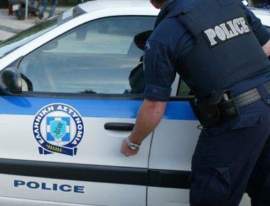 policia-greke1