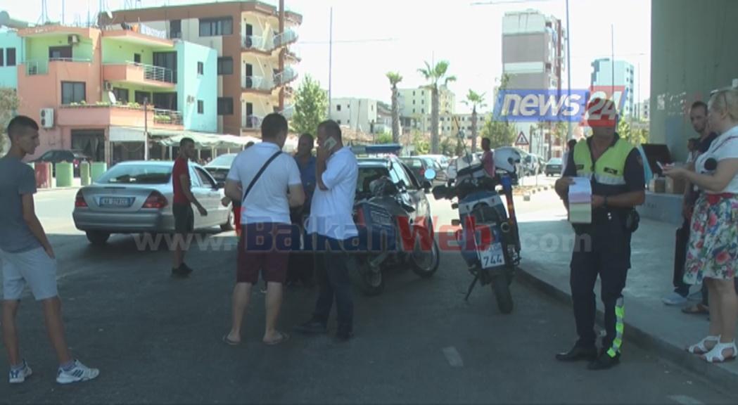 policia ndalon autobuset kosovare
