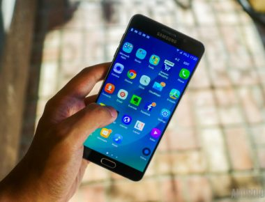 samsung-galaxy-note-5-review-second-batch-aa-13-of-15-840x473