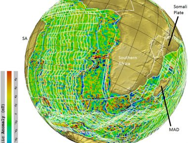Fig-1-Magnetic-Anomaly-Map-over-the-oceans-from-EMAG2-Meyer-et-al-2016-with