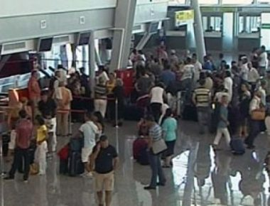 aeroport-rinas_1485871594-2975066
