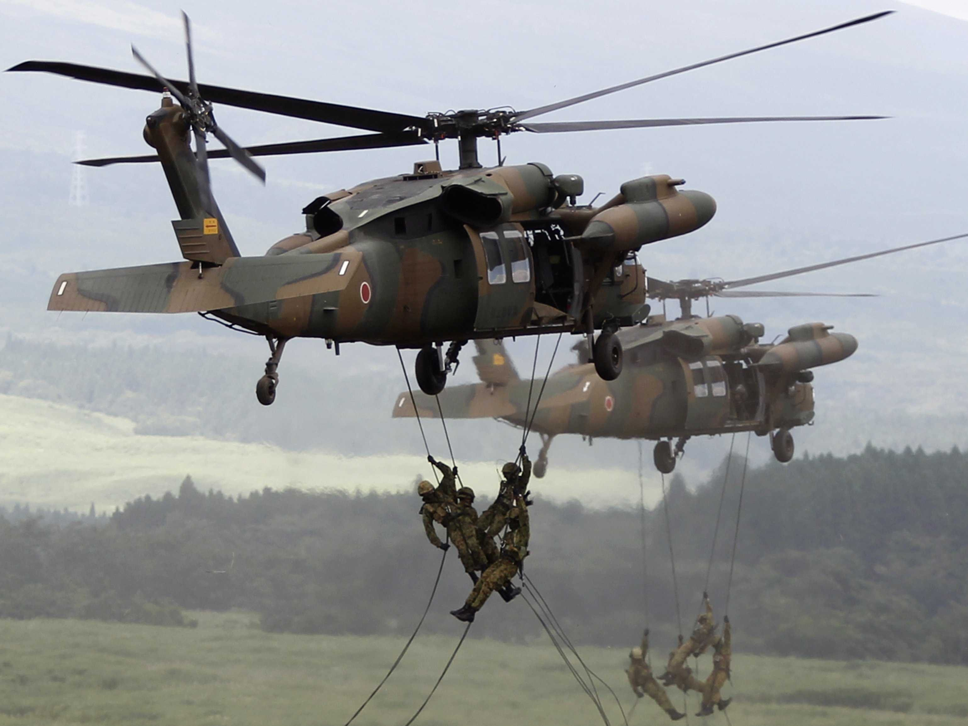 japan-military-exercise-3