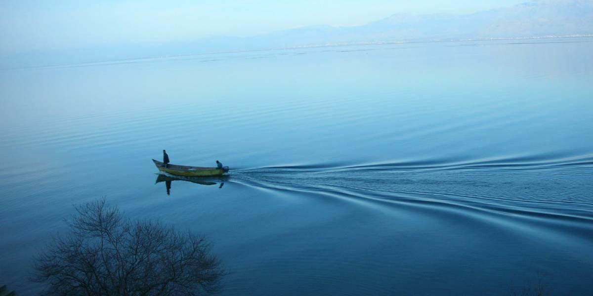 liqeni-shkoder3-c1200x600