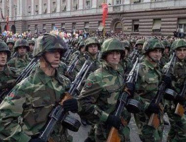 ushtria-c1200x600