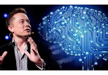 1504537013Elon_Musks_and_the_Need_for_Symbiosis_with_Machines_in_the_Age_of_AI-600x315
