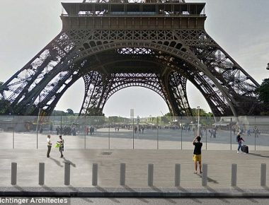 3E1A760700000578-4298034-The_bulletproof_glass_which_will_encase_the_base_of_the_Eiffel_T-m-28_1489079865030