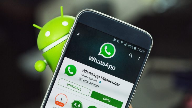Androidpit-best-texting-app-whatsapp-9927-730x410
