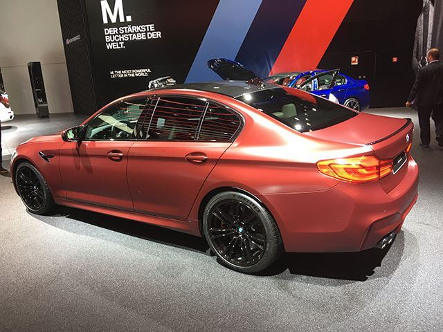 BMW-M5-8