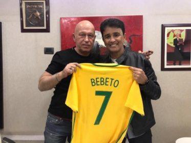 Bebeto-470x353