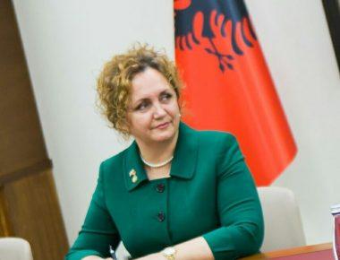 Floreta Luli Faber