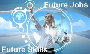 Future-Jobs-300x180