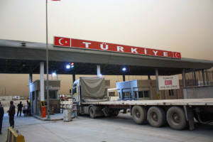 Iraq-Turkey-border-300x200