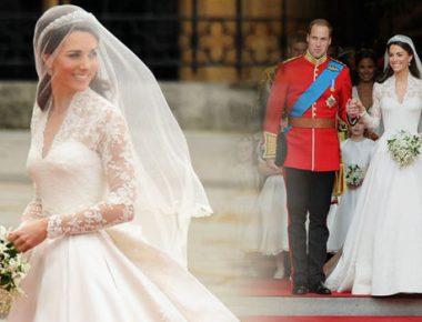 Kate-Middleton-wedding-dress-856945