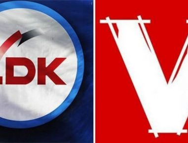 LDK-VV