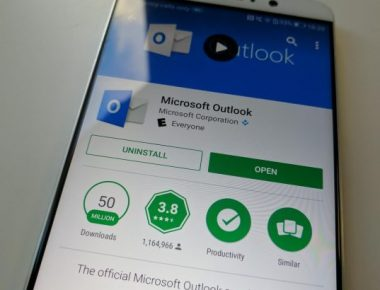 Outlook-Android-Novet-730x410