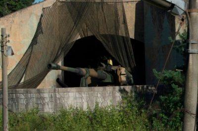 PROD-NorthSouth-Korea-Border-missile-crisis (1)