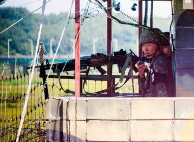 PROD-NorthSouth-Korea-Border-missile-crisis (10)