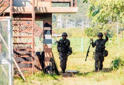 PROD-NorthSouth-Korea-Border-missile-crisis (11)