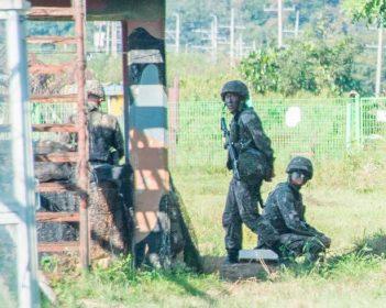 PROD-NorthSouth-Korea-Border-missile-crisis (12)