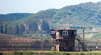 PROD-NorthSouth-Korea-Border-missile-crisis (13)