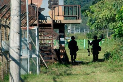 PROD-NorthSouth-Korea-Border-missile-crisis (14)