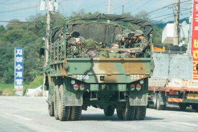 PROD-NorthSouth-Korea-Border-missile-crisis (16)