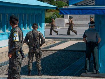 PROD-NorthSouth-Korea-Border-missile-crisis (17)
