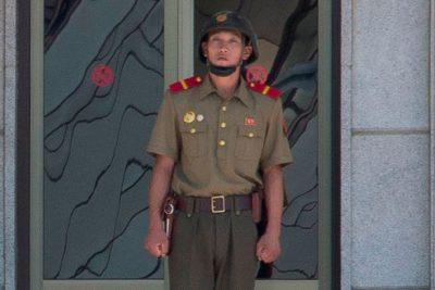 PROD-NorthSouth-Korea-Border-missile-crisis (2)