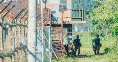 PROD-NorthSouth-Korea-Border-missile-crisis (3)