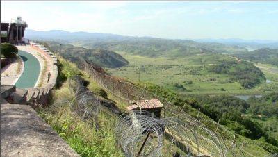 PROD-NorthSouth-Korea-Border-missile-crisis (7)