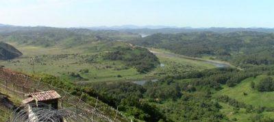 PROD-NorthSouth-Korea-Border-missile-crisis (8)