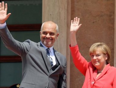 Rama-Merkel3