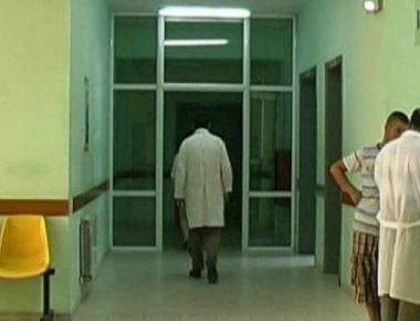 Spitali-i-Korces-905x395