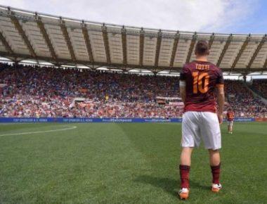 Totti_Olimpico-470x302