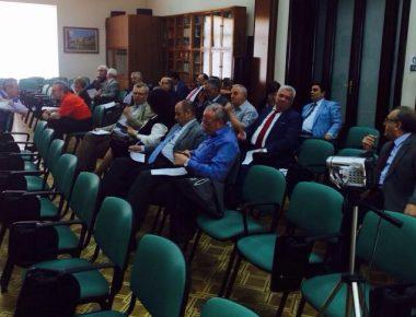 akademia-mbledhja-e-asamble